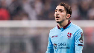 ​Turkish midfielder Abdulkadir Omur has admitted that he would be very keen on a move to Liverpool, with the Reds reportedly lining up a £27m move for the...