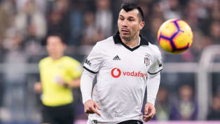 ​Beşiktaş midfielder Gary Medel has reportedly regretted his decision to snub the offer from West Ham United during the January transfer window. ​ Medel was...