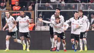 Beşiktaş yönetimi,Fenerbahçeile oynayacakları derbi müsabakasının Pazartesi gününde oynanacağının açıklanmasından sonra karara isyan ettiği öne sürüldü....