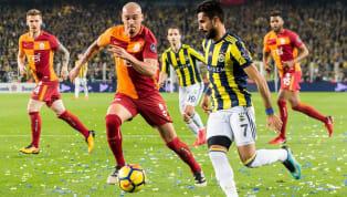 Fenerbahçeyönetimi Galatasaray'ın kadrosunda düşünmediği Serdar Aziz için sarı kırmızılı takıma Diego Reyes takasını önerdiği iddia edildi. Öte yandan...