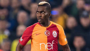 ​Nigerian winger Henry Onyekuru has been diagnosed with malaria just a matter of days after joining Galatasaray on loan from Monaco. Onyekuru previously spent...