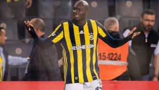 Fotomaç'ın aktardığı bilgiye göre;bir dönem Türkiye'deFenerbahçe, Bursaspor ve Gaziantep FK gibi ekiplerin formasını giyen 33 yaşındaki Senegalli futbolcu...