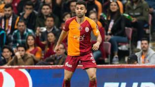 Galatasaray, geçtiğimiz sezonun devre arasında kadrosuna kattığı Emre Taşdemir'in sözleşmesini 2020-21 sezonunun sonuna kadar uzattı. Sarı-kırmızılı...