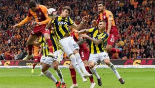 Fenerbahçe, Üç Oyuncusuyla İlgili İddiaları Resmen Siteden Yalanladı