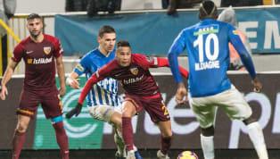 Spor Toto Süper Lig'in 15. Haftasından Akıllarda Kalan 6 Madde