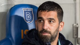 ​Barcelona loanee Arda Turan is facing between three and 12-and-a-half years in prison as his trial begins for the alleged assault of a Turkish singer,...