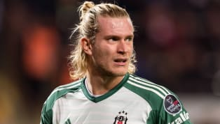 Liverpool have agreed to loan out of favour goalkeeper Loris Karius to fellow Premier League club Wolves next season, according to a report from Turkey. The...