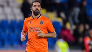 Kış transfer döneminde uzun süre ismi Galatasaray'la anılan Arda Turan sosyal medya hesabından açıklamada bulundu. Tecrübeli futbolcu şu ifadeleri...