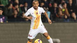 Galatasaray, Mariano Gibi Kaliteli Bir Oyuncuyu Kaybetmemeli