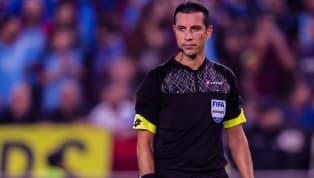 UEFA Şampiyonlar Ligi G Grubu'nda RB Leipzigile Zenit arasında oynanacak olan 3. hafta randevusunu FIFA kokartlı hakemlerimizden Ali Palabıyık yönetecek....