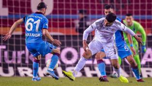 Spor Toto Süper Lig'de bu sezon genç yaşta oyuncuların geçtiğimiz sezonlara oranla daha fazla şans bulduğunu görüyoruz. 15-21 yaş arasında forma şansı bulan...