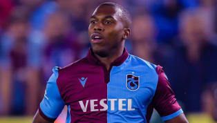 It's been a wild few months for Daniel Sturridge. The former Liverpool man opted to take himself to Trabzonspor last summer, but agreed to terminate his...