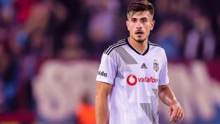 Türkiye Gazetesi'nde yer alan habere göre; Beşiktaş teknik direktörü Sergen Yalçın, gelecek sezon planlamasında önemli yer tutan Dorukhan Toköz'e gelen...