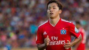 Die Hinrunde der ersten Zweitliga-Saison des HSV hat, wie es auch nicht anders sein kann, Gewinner und Verlierer hervorgebracht. Zu den letztgenannten zählt...
