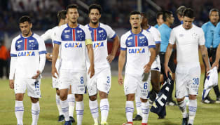 Com apenas duas contratações anunciadas até o momento, oFluminensetenta 'juntar os cacos' após perder atletas valiosos de seu elenco, como Yony González,...