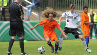 Wonderkid Xavi Simons hascompleted a move to French champions Paris Saint-Germain afterannouncing his departure from Barcelona. The 16-year-old took...