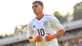 DerFC Schalke 04verstärkt sich mit einem weiteren auswärtigen Talent. Nach Transfermarkt-Angaben haben sich die Knappen die Dienste vonCan Bozdogan...