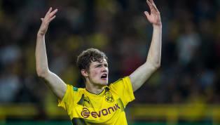 Im Kader der Profimannschaft vonBorussia Dortmundtummeln sich viele junge Talente. Da sich die Borussen längst auch international einen hervorragenden Ruf...
