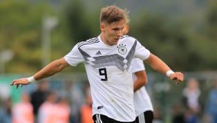 Arminia Bielefeld hat sich für die Rückrunde mit Sebastian Müller verstärkt. Der 18-Jährige wechselt vom 1. FC Köln zu den Ostwestfalen, wo er einen Vertrag...