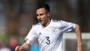 Der VfL Wolfsburg verleiht Nachwuchsspieler Dominik Franke in die 2. Liga. Bei Aufsteiger Wehen Wiesbaden soll der 20-Jährige in der kommenden Saison...