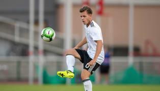 In der bisherigen Saison kamPatrick Kammerbauer nur auf eine Einsatzminute in der Bundesliga für denSC Freiburg. Deshalb wird der U20-Nationalspieler...