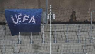 Avrupa Futbol Federasyonları Birliği UEFA, 2018-2019 UEFA Kulüpler Birliği sıralamasını açıkladı. Kulüplerin yerel ligin yanı sıra, Avrupa'da elde ettiği...