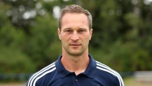 Tim Walter krempelt denVfB Stuttgartweiter um. Nach Informationen von Sport1, wirdUwe Gospodarek neuer Torwarttrainer bei den Schwaben und beerbt damit...