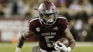 Texas A&M Aggies vs NC State Wolfpack Gator Bowl Betting Lines, Spread, Odds and Prop Bets