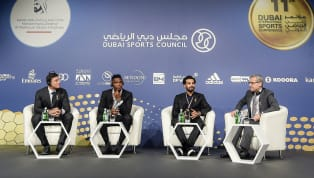 ​Former ​Chelsea striker Samuel Eto'o has claimed that ​Liverpool striker Mohamed Salah should join ​Barcelona in order to become one of the best players in...