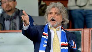 Pomeriggio di contestazioni e fischi per Massimo Ferrero. Il presidente dellaSampprima della partita di campionatocontro la Roma di questo pomeriggio è...
