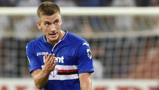 "The agent of Sampdoria midfielder Dennis Praet has revealed that his client's future will be resolved in the next ""few weeks"". The 25-year-old has been linked..."