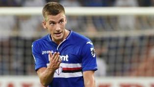 Agen Dennis Praet, Martin Riha, berbicara kans kliennya hengkang dari Sampdoria dan bergabung - rumornya - dengan Arsenal. Riha tidak memungkiri adanya kans...