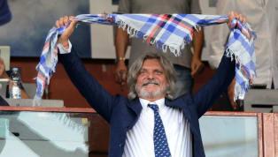 Non c'è più tempo da perdere. Massimo Ferrero se vuole salvare la Eleven Finance dal fallimento deve reperire i soldi per offrire le garanzie ai creditori...