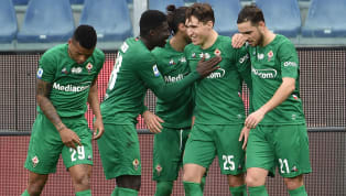 La lotta per la salvezza in Serie A sta assumendo contorni interessanti e sottilissimi. Pochi punti di distacco tra una squadra e le altre, un semplice...