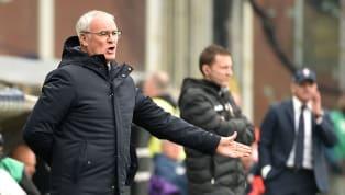 L'allenatore dellaSampdoriaClaudio Ranieri non è assolutamente favorevole alla ripresa del campionato. L'ex tecnico del Leicester City si dichiara...