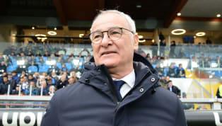 Il tecnico della Sampdoria, Claudio Ranieri, in una intervista a Sky Sport ha raccontatola sua lunga carriera nel calcio che ha avuto soprattutto due grandi...