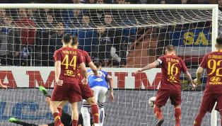 Sampdoria-Romaè una delle partite dell'ottava giornata di Serie A. In programma domenica 20 ottobre, ore 15, segna il ritorno all'Olimpico di Claudio...