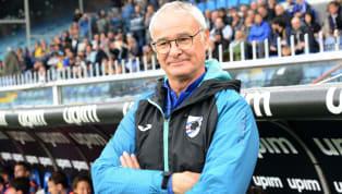 Il nuovo allenatore dellaSampdoria, Claudio Ranieri, ha rilasciato alcune dichiarazioni dopo l'ottimo 0-0 dei blucerchiati contro la Roma di Paulo Fonseca....