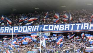 La sfida traSampdoriaeUdinese, in programma alle ore 18 e valevole per la tredicesima giornata di Serie A, si giocherà regolarmente nonostante il...