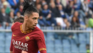 ​Arsenal are leading the chase for Roma's on-loan defender Chris Smalling, with a number of other Premier League sides also monitoring the Englishman's...