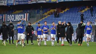 Ossigeno puro per la Sampdoria. Nel match di Marassi contro l'Udinese la squadra blucerchiata porta a casa l'intera porta in palio (2-1 il risultato finale)...