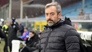 Serie A, Sampdoria - Parma ore 15.00: ecco le formazioni ufficiali