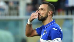 Torino-Bologna, Sampdoria-Brescia e Fiorentina -SPAL sono le tre gare pomeridiane valevoli per la giornata numero 19 del campionato italiano di Serie A....