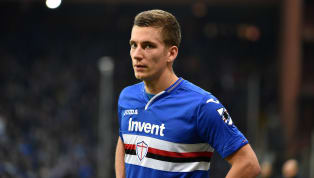 Arsenal have revived their interest in U.C. Sampdoria midfielderDennis Praet as a like for like replacement for Aaron Ramsey this summer. The Wales...