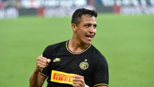 Inkonsistensi yang diperlihatkanAlexis Sanchezpasca bergabung denganManchester Unitedpada tahun 2018 silam membuat pihak klub akhirnya kehilangan...