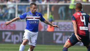 Antonio Cassano, ex attaccante di Parma eSampdoria, è uno degli opinionisti di punta di Tiki Taka, trasmissione in onda su Mediaset. Si tratta di un...