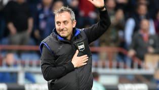 Wie die italienische Gazzetta dello Sport am heutigen Samstag berichtet, soll der neue Trainer beim AC Milan feststehen. Nach dem Abgang von Gennaro Gattuso...