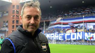 Pelatih berusia 51 tahun, Marco Giampaolo, telah menjalani sesi wawancara pertamanya sebagai pelatih AC Milan. Dalam kesempatan itu, mantan pelatih Sampdoria...