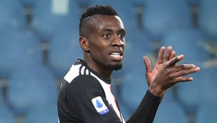 Blaise Matuidi has confirmed that he's staying with Juventus for another season, after the club opted to exercise a one-year extension clause written into his...