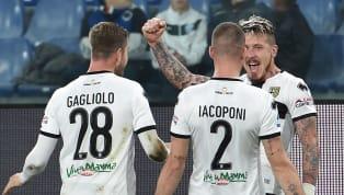 Riflettori accesi al Ferraris di Genova. LaSampdoriaospita ilParmaper la quindicesima giornata del campionato di Serie A. I blucerchiati cercano punti...
